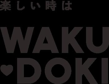 WAKU DOKI